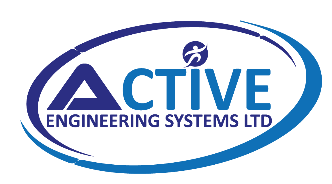 Active Engineering Systems