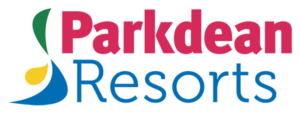 Parkdean_Colour_Logo