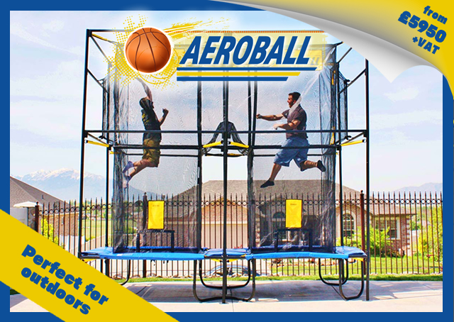 aeroball, outdoor activity, game, active, activity, high energy, on land