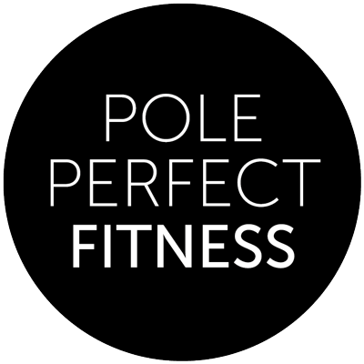 Pole Perfect Fitness, Pole Expert, Bungee Fitness, Jane Cole, Kings Lynn, Bungee Fitness, Norfolk bungee, pole fitness